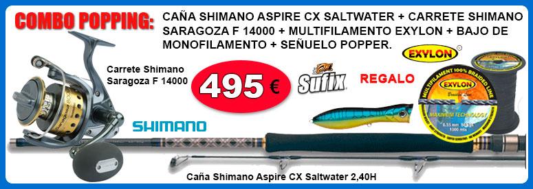 http://deportespineda.com/productos/canas/spinning_2/poping_tropico_SHIMANO/combo_aspire_saragoza.jpg